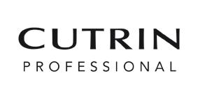 CUTRIN_professional_sort