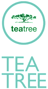 tea-tree-logo