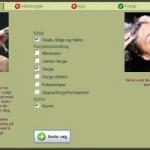 WebBooking1