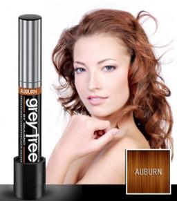 greyfree-shades-auburn-256x291