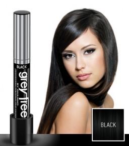 greyfree-shades-black-256x291