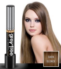 greyfree-shades-dark-blonde1-256x291