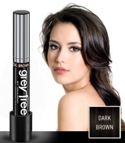 greyfree-shades-dark-brown-256x291