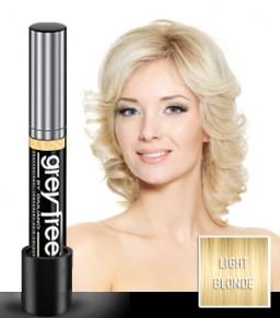 greyfree-shades-light-blonde-256x291