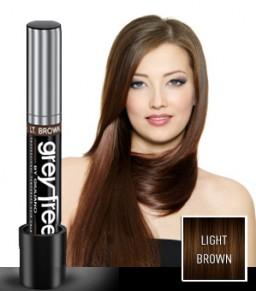 greyfree-shades-light-brown-256x291