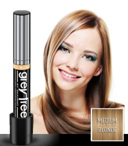greyfree-shades-medium-blonde-256x291