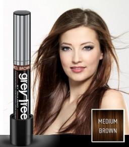 greyfree-shades-medium-brown-256x291