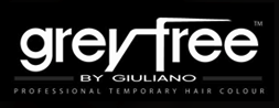 greyfree_logo
