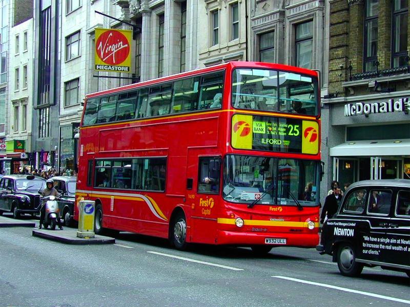 LondonBus3_2[1]