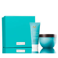 website_product_lineup_homeaway_intense_500x420_2